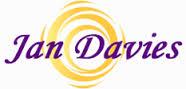 Jan Davies