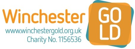 Winchester GoLD www.winchestergold.org.uk