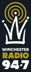 Winchester Radio 94.7FM
