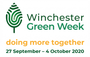 Winchester Green Week