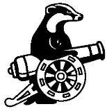 BFOBRCA logo